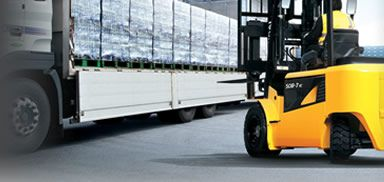 fork lift training courses in manchester and bolton